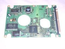 FUJITSU MHR2030AT, CA06062-B41300SN, A02-40BA, 30GB PCB