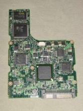 FUJITSU MAU3036RC ID:JW TFM P/N:CA06646-B100 SATA PCB
