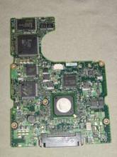 FUJITSU MAT3147FC ID:JW TFS P/N:CA06458-B200 SCA2/FC-AL PCB