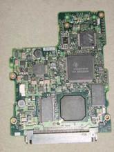 FUJITSU MAS3367NC ID:JP TS P/N:CA06227-B90100DD  PCB