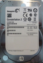 """10 pc. lot Seagate ST9250610NS 2.5"""" 250gb 7200rpm Sata HDD (DOD tested & Wiped)"""