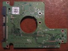 Western Digital WD3200BEKX-00B7WT0 (771692-C06 01R) DCM:HHOTJHK 320gb Sata PCB WX31A1428590