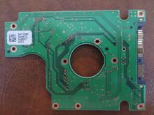Hitachi HTS723225L9A360 PN:0A58106 MLC:DA2862 (0A71284 DA2815_) 250gb Sata PCB 090917FCCD00NJGMEJ8G (T)
