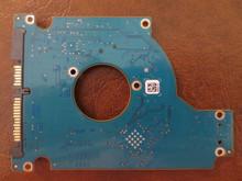 Seagate ST250VT000 1BS141-501 FW:0001SDC2 WU (8360 B) 250gb PCB W0VGG79J (T)