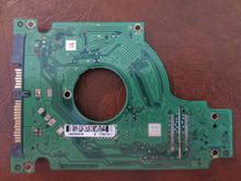 Seagate ST96812AS 9W3182-040 FW:7.01 AMK (100386640 B) 60gb PCB