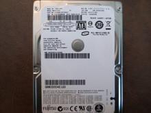 Fujitsu MHY2120BH CA06889-B375000T 0CFE1B-0040020B 120gb Sata