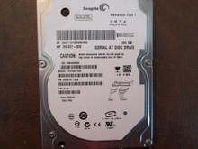 Seagate ST910021AS 9S3014-025 FW:3.13 WU 100gb Sata (Donor for Parts)