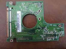 Western Digital WD600UE-22KVT0 (2061-701401-200 AB) DCM:HOTJABN 60gb IDE PCB