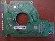 Seagate ST96812AS 9W3182-040 FW:7.01 WU (100366370 F) 60gb Sata PCB