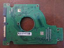Seagate ST920217AS 9AP111-140 FW:3.01 (100356815 K) 20gb Sata PCB