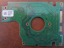 Hitachi HTS541680J9SA00 PN:0A53318 MLC:DA1905 (0A52020 DA1672C) 80gb Sata PCB