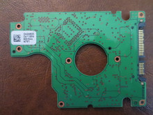 Hitachi HTS541080G9SA00 PN:0A27464 MLC:DA1360 (0A26800 DA1189A) 80gb Sata PCB