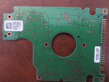 Hitachi HTS548040M9AT00 PN:0A25839 MLC:DA1107 (08K2825 H71451A) 40gb IDE PCB MRL252L2HNNN62G (T)