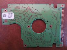 Hitachi HTS541040G9AT00 PN:0A25392 MLC:DA1175 (0A26797 DA1188A) 40gb IDE PCB X2DHXS1M (T)