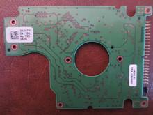 Hitachi HTS541040G9AT00 PN:0A25392 MLC:DA1175 (0A26797 DA1188_) 40gb IDE PCB X2H0RZPM (T)