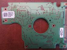 Hitachi IC25N060ATMR04-0 PN:08K0863 MLC:H69421 (08K2772 H69401A) 60gb IDE PCB