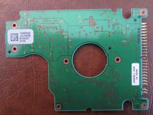 Hitachi IC25N060ATMR04-0 PN:13G1103 MLC:H69519 (14R9060 J41063B) 60gb IDE PCB