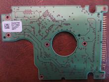 Hitachi HTS541060G9AT00 PN:0A25825 MLC:DA1175 (0A26798 DA1188A) 60gb IDE PCB