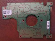 Hitachi HTS726060M9AT00 PN:08K0849 MLC:DA1019 (08K2805 H69531_) 60gb IDE PCB 11S13N6799Z1Z97B3015H4 (T)