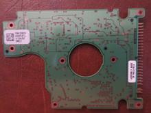 Hitachi HTS726060M9AT00 PN:08K0849 MLC:DA1019 (08K2805 H69531_) 60gb IDE PCB 11S13N6799Z1Z97B305NBD (T)