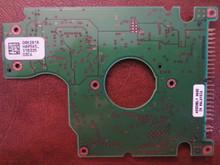 Hitachi HTS548060M9AT00 PN:08K0847 MLC:H71477 (08K2818 H69545_) 60gb IDE PCB