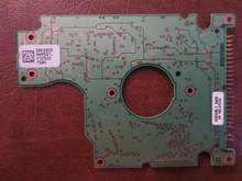 Hitachi HTS726060M9AT00 PN:08K0849 MLC:DA1053 (08K2805 H69531_) 60gb IDE PCB
