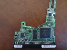 Maxtor 6E040L0 Code:NAR61GA0 (K,M,G,A) B8FEA 40gb IDE PCB