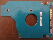 Toshiba MK5065GSXW (HDD2H82 W RL01 T) 010 A0/GJ003A 500gb Sata PCB Y212J5P5F (T)