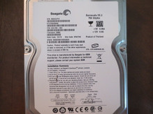 Seagate ST3750330NS 9CA156-304 FW:SN06 KRATSG 750gb Sata (Donor for Parts)