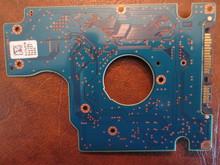 Hitachi HTS727575A9E364 PN:0J12283 MLC:DA4217 (0J14319 DA4135_) 750gb Sata PCB