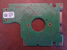 Hitachi HTS541080G9SA00 PN:0A27304 MLC:DA1265 (0A26800 DA1189A) 80gb Sata PCB