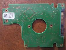 Hitachi HTS541080G9SA00 PN:0A26924 MLC:DA1519 (0A28640 DA1448B) 80gb Sata PCB XBHBGTLS (T)