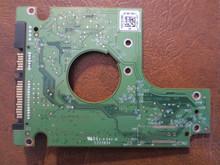 Western Digital WD3200BPVT-75JJ5T0 (771820-900 AF) 320gb Sata PCB