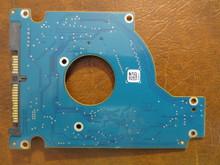 Seagate ST320LT007 9ZV142-034 FW:0005DEM1 WU (9240 A) 320gb Sata PCB