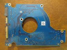 Seagate ST320LT014 9YK142-030 FW:0001DEM7 WU (4798 E) 320gb Sata PCB