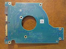 Seagate ST320LT007 9ZV142-032 FW:0003DEM1 WU (4798 D) 320gb Sata PCB