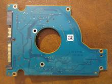 Seagate ST320LT007 9ZV142-032 FW:0003DEM1 WU (5075 E) 320gb Sata PCB