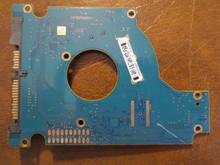 Seagate ST9250410AS 9HV142-037 FW:D005SDM1 WU (100537087 R) 250gb Sata PCB