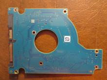 Seagate ST250LT007 9ZV14C-031 FW:0003DEM1 WU (4798 C) 250gb PCB