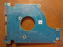 Seagate ST250LT007 9ZV14C-033 FW:0005DEM1 WU (5075 E) 250gb PCB
