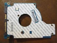 Seagate ST9250414ASG 9UVG42-030 FW:DED1 WU (100563947 L) 250gb PCB