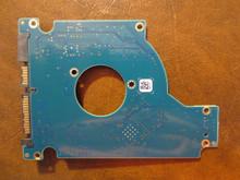 Seagate ST250VT000 1DK141-500 FW:0001SDC1 WU (9421 B) 250gb Sata PCB W3P3E6DL (T)