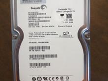 Seagate ST3500320NS 9CA154-783 FW:HPGB KRATSG 500gb Sata (Donor for Parts) 9QMCP2BP (T)