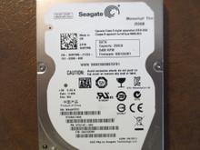 Seagate ST250LT003 9YG14C-030 FW:0001DEM1 WU 250gb Sata