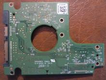 Western Digital WD6400BPVT-75HXZT3 (771820-000 03P) 640gb Sata PCB