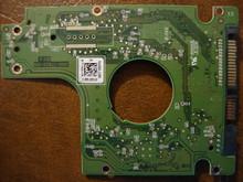 Western Digital WD7500BPKT-75PK4T0 (771629-106 AK) 750gb Sata PCB