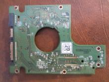 Western Digital WD5000BPKT-75PK4T0 (771629-106 AB) DCM:HBCTJBBB 500gb Sata PCB