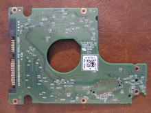 Western Digital WD5000LPVX-75V0TT0 (771959-000 AE) 500gb Sata PCB
