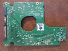 Western Digital WD5000LPVX-75V0TT0 (771959-000 AF) 500gb Sata PCB