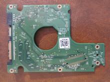 Western Digital WD5000LPVX-75V0TT0 (771959-000 AG) 500gb Sata PCB